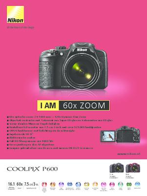 21635 cb7c4ba1 4d24 4679 bbfc 0f70138aef29 nl leaflet p600 medium