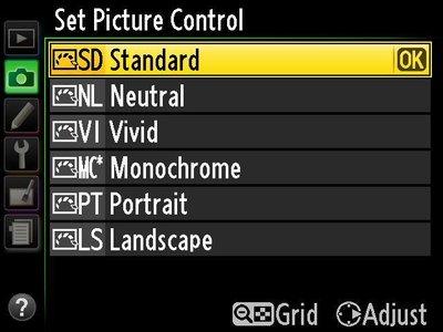 112716 76b52287 5b48 41c3 92bf 59f6ac81348c df picturecontrol1 e medium 1383573870