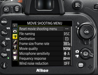 157716 d7200 movie menu e fe23ba medium 1425049214