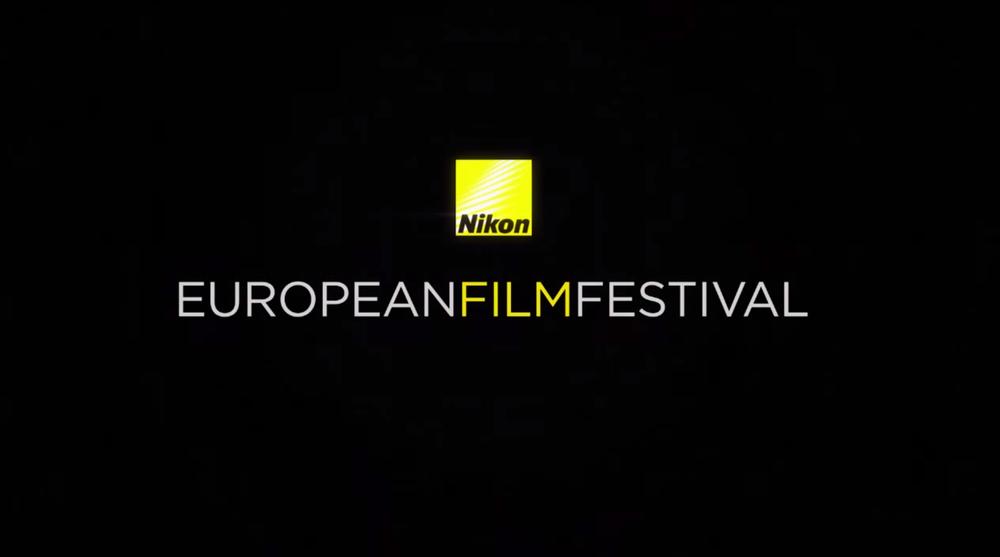 181354 nikon%20european%20film%20festival a2e79b large 1443520129