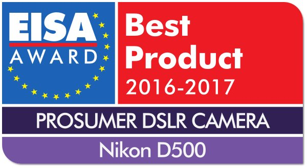 222228 european prosumer dslr camera 2016 2017 nikon d5 48250d original 1471590380