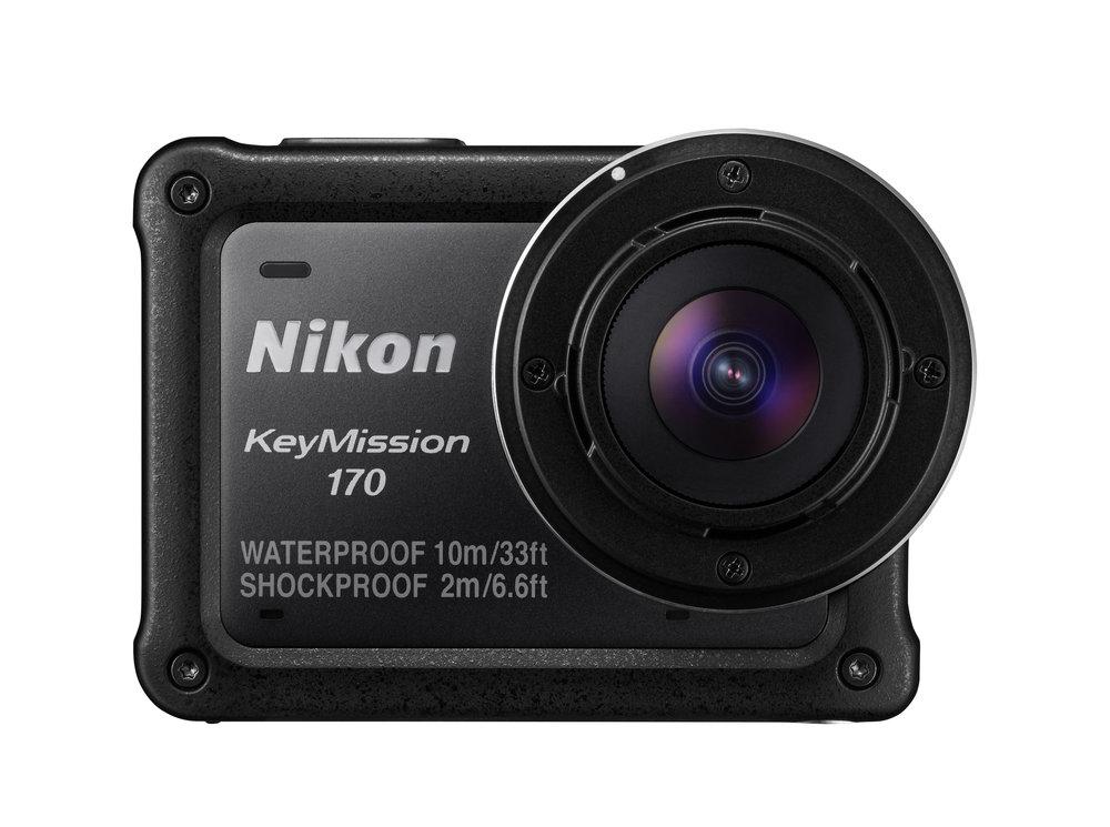 225031 170 no lens protector 1b9b53 large 1474293452