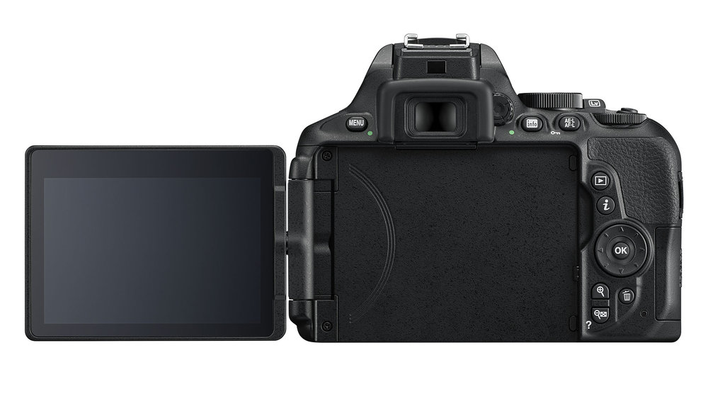 229321 d5600 afp 18 55 vr lcd 2 53eb1c large 1478709026
