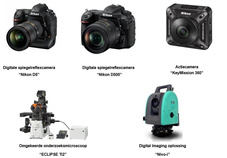 236883 if designawards products 58e882 large 1487245133