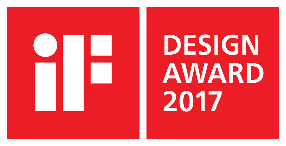 236885 if designaward2017red l rgb 480412 large 1487245133