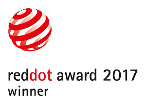 243774 reddot%20award%202017%20winner 987728 large 1492594825