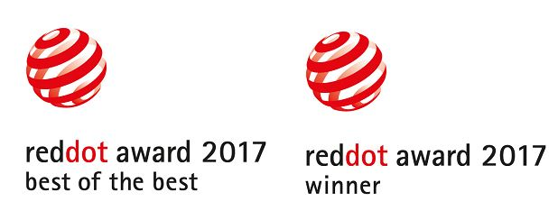 243775 red%20dot%20awards%202017 798337 original 1492594958