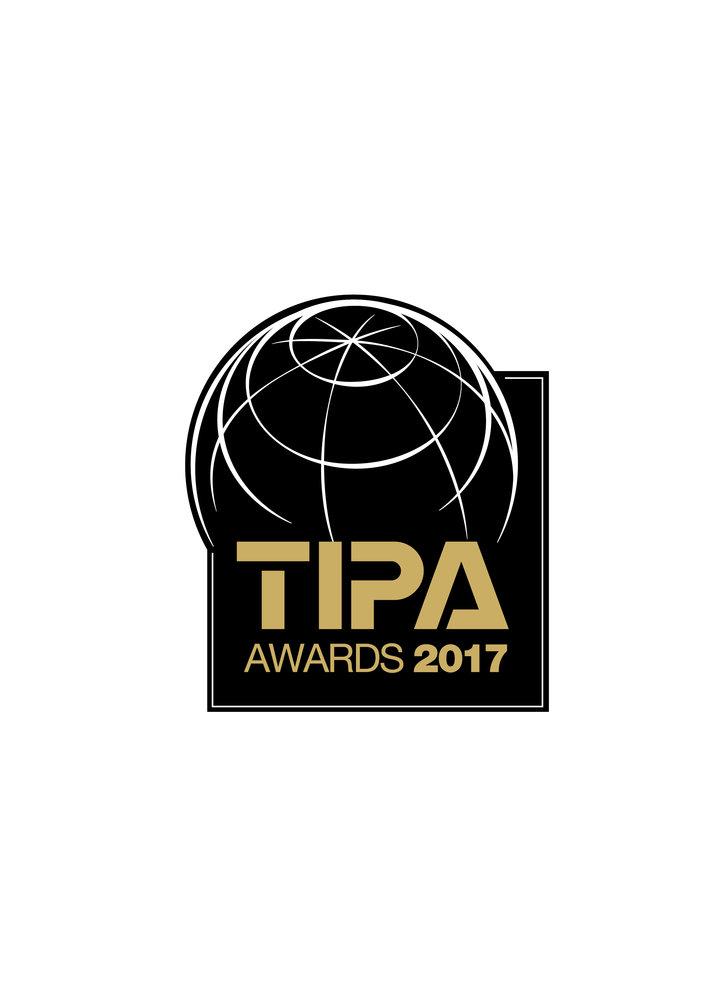 246907 tipa awards 2017 logo 300 b40502 large 1494413444