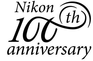 254156 nikon 100 year anniversary logo  original 707e9f original 1500912668