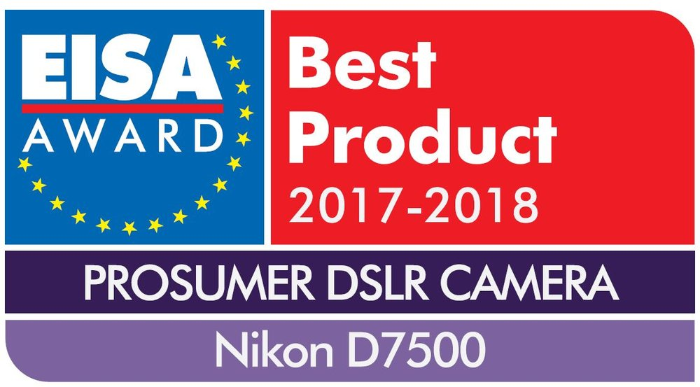 255618 nikon dslr d7500 eisa award best prosumer dsrl 2017 2018 0dd828 large 1502795344