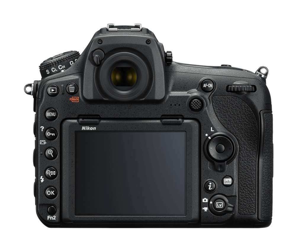 256702 03 nikon dslr d850 back 928f3e large 1503557755