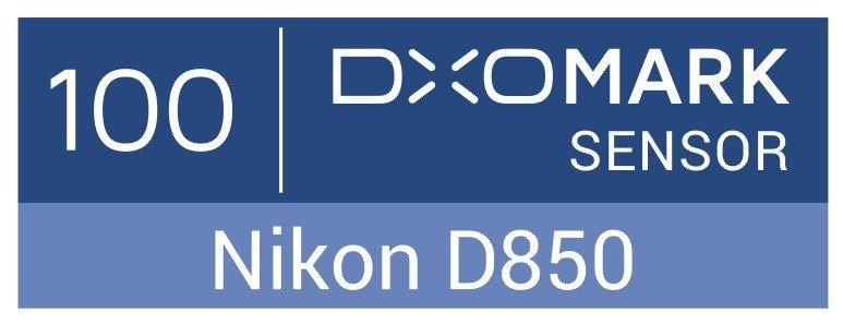 263104 dxomark 8b1798 large 1509530921
