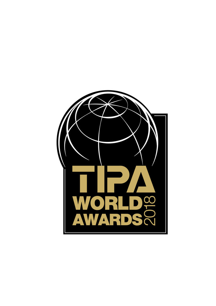 279200 tipa world awards 2018 logo 300 e2989e large 1525334218