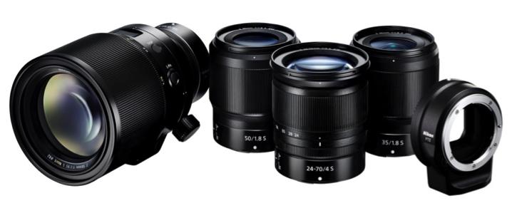 288154 lenses 42f9df original 1534962113