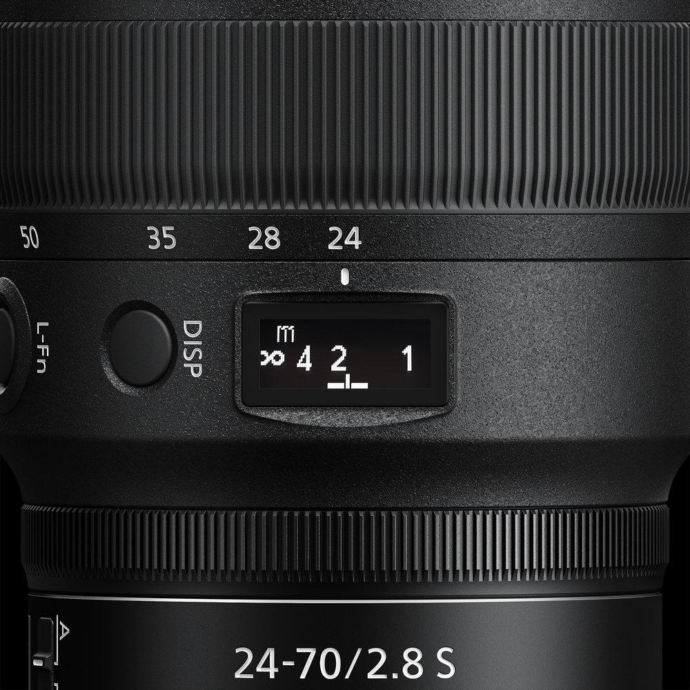 303484 z24 70 2.8 displayj 3 4fe0d8 large 1550058899