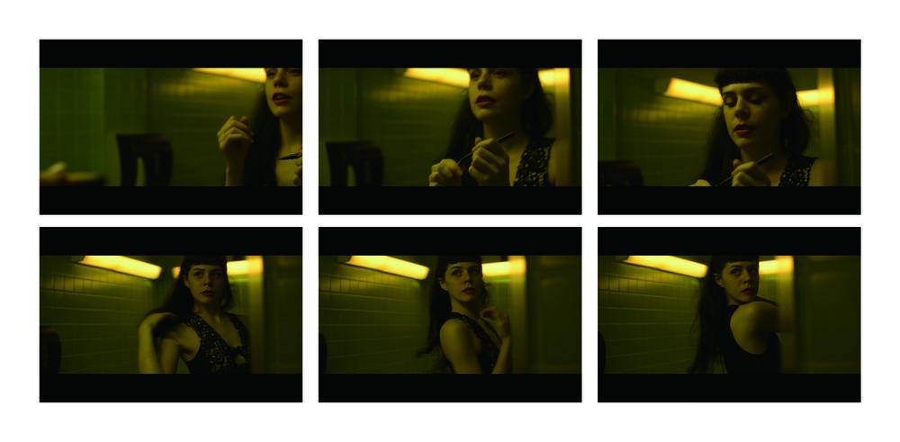326048 shortfilmaward a 1a9f0e large 1565081157