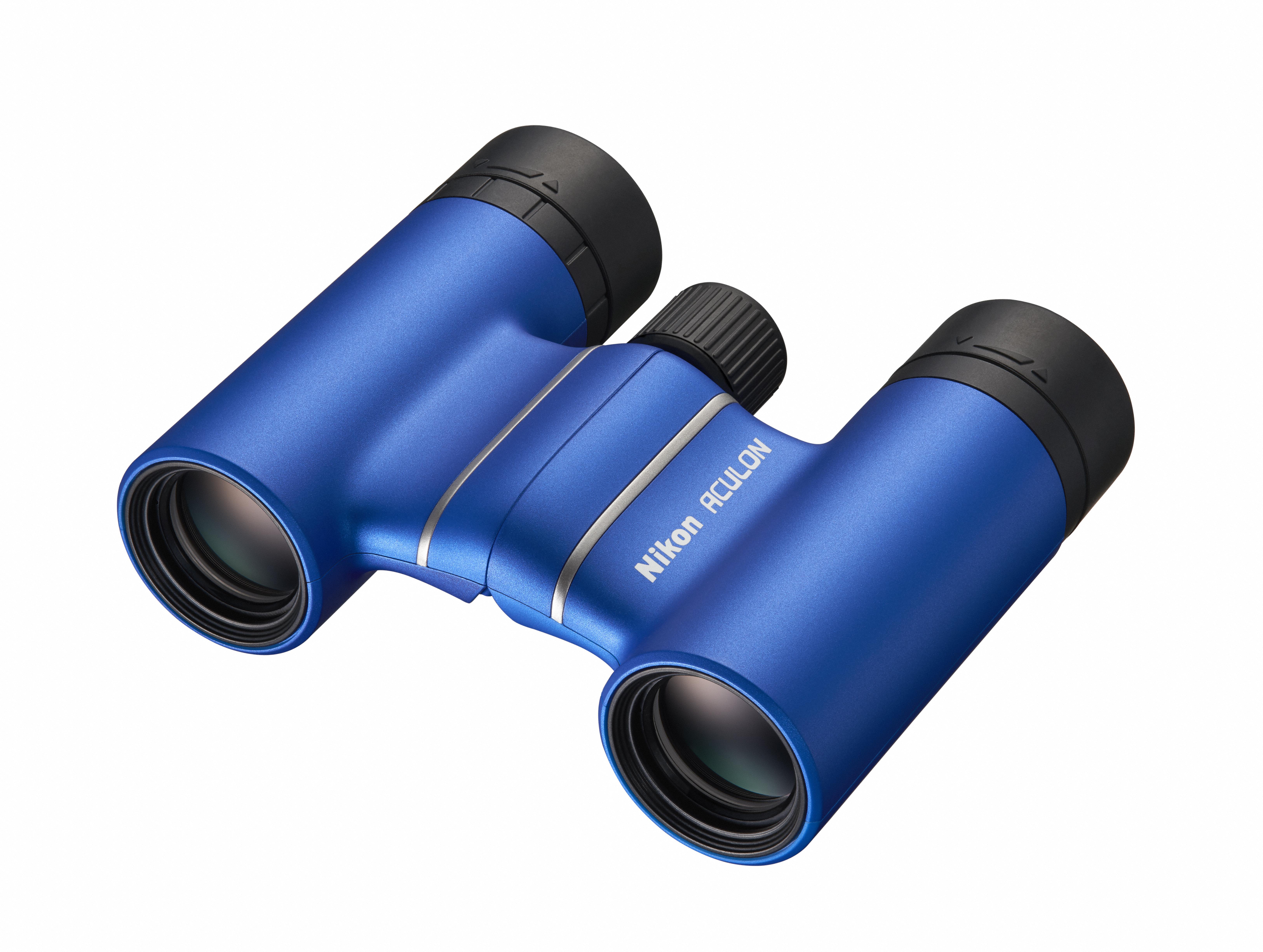 348646 aculon t02 blue front right 637538 original 1583320300