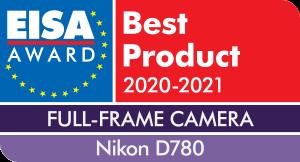 361426 eisa award nikon d780 dab071 original 1597414773
