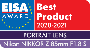 361427 eisa award nikon nikkor z 85mm f1 d17570 original 1597414773