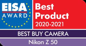 361428 eisa award nikon z 50 c35569 original 1597414773
