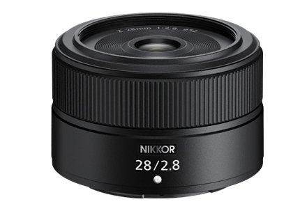 392419 press nikkor z 28mm f2.8 original 621baf original 1622577538