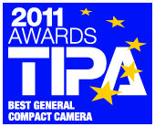 46411 7 tipa awards 2011 logos  7 nikon coolpix p300 medium 1365626053