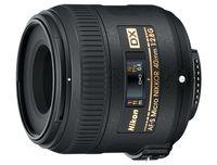 66181 af s dx micro nikkor 40mm f2 8g medium 1365650317