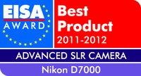 73281 advanced slr camera nikon d7000 medium 1365619162