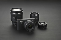 78432 nikon 1 j1 black kit black bg medium 1316544317