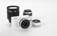78435 nikon 1 j1 white   kit   white bg medium 1365648017