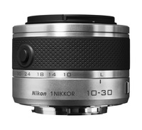 78439 nikon 1 lens   details   silver   white bg medium 1365642038