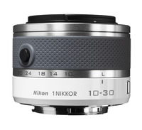 78440 nikon 1 lens   details   white   white bg medium 1365620413