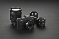 78445 nikon 1 v1 black   kit   black bg medium 1365662335