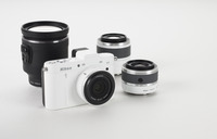 78446 nikon 1 v1 white   kit   white bg medium 1365636151