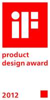 79791 if product design award medium 1365660802