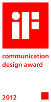 79792 if communication design award medium 1365655110