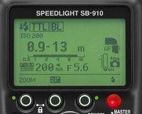 80367 sb910 lcd fx medium 1365625497