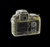 82096 d800 sealing back medium 1365636486