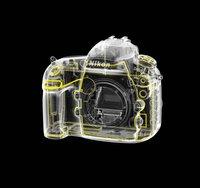82097 d800 sealing front medium 1365634451