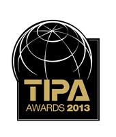 99634 tipa awards 2013 logo 300 medium 1367857376