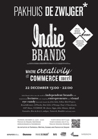 80678 indiebrands event a1poster v3 3 medium 1365645178