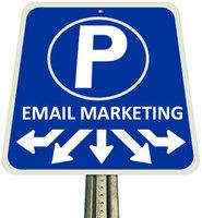 82418 email marketing parking medium 1365653177