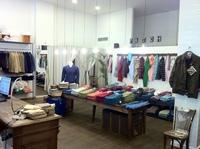79494 tienda alante medium 1365638792