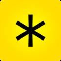 *openmargin logo