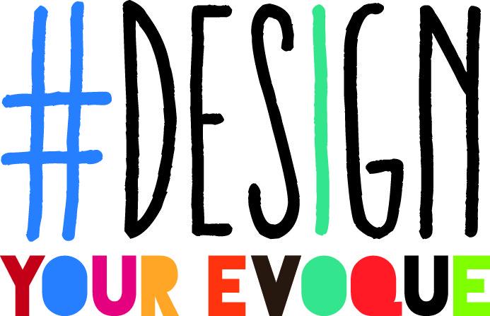 146975 logo dye definitief 771800 large 1414577742