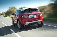 43951 evoque 5 door dynamic 32 medium 1365662492