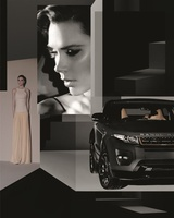 84784 nick knight shoot range rover evoque se with victoria beckham 02 lowres 1 medium 1335097749