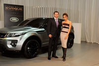 84815 dmb  gerry mcgovern   victoria beckham at the launch of the range rover evoque special edition  beijing 01 medium 1365633125