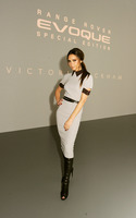 84816 dmb victoria beckham at the range rover evoque special edition afternoon tea  beijing jpg medium 1365639859