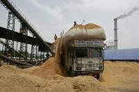 85473 biomass 2 medium 1365617620